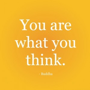 blq-buddha-you-are-what-you-think-shape-thoughts-choose-positive-thoughts-for-blog-300x300