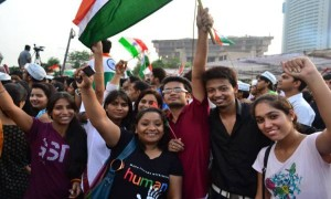 college-students-lokpal