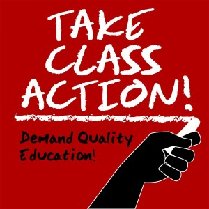 takeclassactionfin_2011