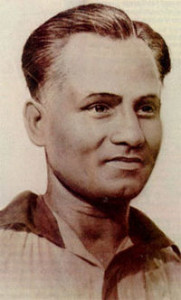 200px-Dhyan_Chand